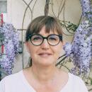 Valérie Nevers