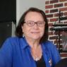 Andrée Jousse Petard