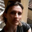 Aurore Jaecques