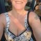 Valérie Cardinaud Praticien en massage californien CORDEMAIS