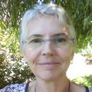 Francine Deniau