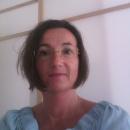 Estelle Rouyer