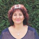 Carole Trappo