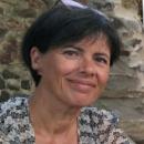 Magali Monnier