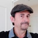 Serge Vavon
