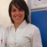 Julia Salasca
