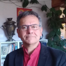 Alain Mokrani