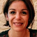 Annabella Cerf