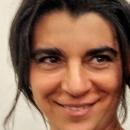Céline Hay