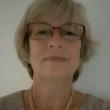 Dominique Merienne