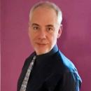 Sylvain Bouet