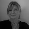 Marie Claude Riverain