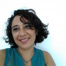 Florencia Rodrigo
