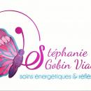 Stéphanie Gobin Viacava