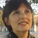Isabelle Grudé