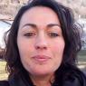 Cynthia Duval