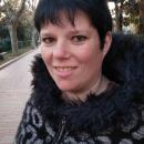 Céline Balensi
