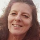 Anne Vallet