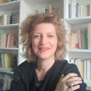 Valérie Fresneda