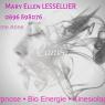 Mary-Ellen Lessellier
