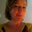 Christine Gauder