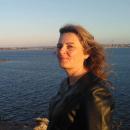Katia Chaulet