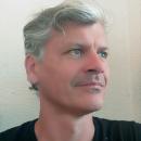 Denis Janer