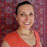 Sofia Boudet