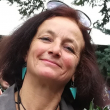 Sylvia Meneau