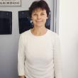 Chantal Lahontaa Pechberty