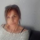 Nathalie Gohier
