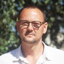 Jérémy Bigot