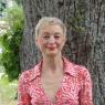 Anne-Laure Portonnier