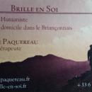 Coline Paquereau