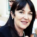 Nadine Loffler