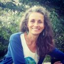 Anne Bouteille