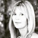 Rachel Favre