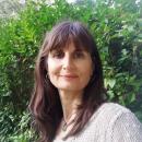 Nathalie Noël