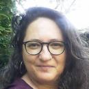 Nathalie Galbois