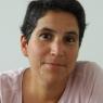 Kamilia Boujida Gantier
