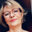 Nadine Lavis