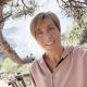 Laurie Aubin Praticien en psycho-bio-acupressure® SAUSSET LES PINS