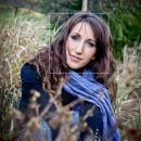 Annabel Gauthier