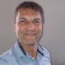 Eric Petit