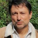 Jean-Luc Lourmande
