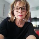 Viviane Camuzet