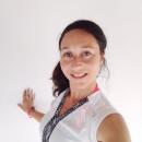 Sandy Matarasso