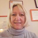 Françoise Quiertant