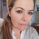 Christine Gosnet Dionnet
