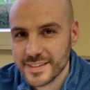 Christophe Natarianni